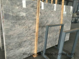 Nuovo Vemont Grey Marble per Tiles, Slab, Countertop
