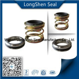 Do compressor barato de Mando do fabricante selo mecânico do eixo para a venda (HF23-1-3/8)