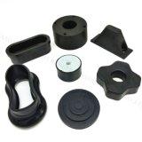 Zwarte anti-Veroudert RubberDelen EPDM voor het Gebruik van het Voertuig