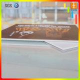 Печатание доски Wantong доски пены PVC высокого качества