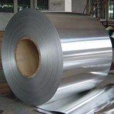 bobine d'acier inoxydable de l'épaisseur 201 de 0.3mm