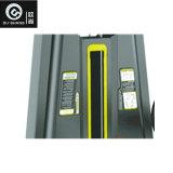 Speld Geladen Machine 7009 van de Krul Tricep de Apparatuur van de Geschiktheid van de Gymnastiek