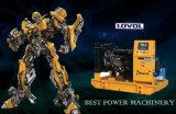 Groupe électrogène diesel de pouvoir d'engine de Lovol