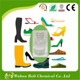 Colle d'unité centrale du fournisseur GBL de la Chine pour les chaussures plates de dames