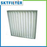 Pre-Filtro da filtro dell'aria del codice categoria di alta qualità F5 dell'Puro-Aria