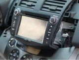 Auto DVD voor Toyota RAV4