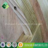 الصين صاحب مصنع [تا تبل] خشبيّة مستديرة يستعمل على يعيش غرفة