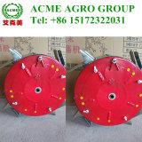 Landwirtschaftsmaschinerie-Sämaschine-manuelle Sämaschine-Handmais-Sämaschine-Maschine