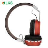 Auriculares plegables vendedores calientes de Bluetooth de la alta calidad