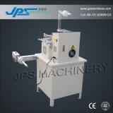 Ткань Jps-160tq Non-Woven/ткань и проводной автомат для резки ткани