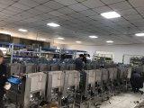 Pfg-500 최신 인기 상품 Henny 페니 맥도날드 가스 닭 압력 프라이팬