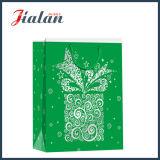 Fabrik-Preis-Förderung-Weihnachtsgeschenk-Verpackungs-Einkaufen-Papier-Geschenk-Beutel