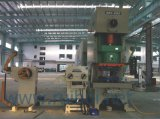 Raddrizzatore e Uncoiler che utilizzano nella macchina della pressa e nella macchina utensile (MAC1-300)