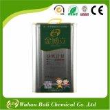 中国の製造者GBL Sbsのスプレーの接触のスプレーの接着剤