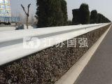 Столб профиля столба z барьера движения для барьера аварии дороги