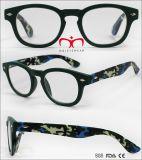 Form-Tarnung-Plastikanzeigen-Gläser (WRP7061052)