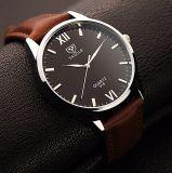 明るいZ318型は腕時計の人の腕時計を防水する