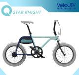 2017 bicyclette électrique intelligente chaude En15194 de la vente 36V 250W