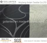 Ткань полиэфира для куртки