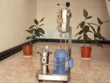 Vertical Preço Baixo Colloid Mill (ACE-JMT-HW)