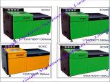 Leichter Schaumgummi-Kleber-konkreter Ziegelstein \ Block, der Maschine (WSCF, herstellt)