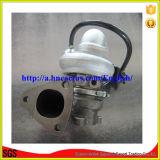 Turbocompresseur 49135-04350 de Gt1749s 28200-42800 pour Hyundai