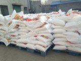 OEM Prijs 99% van de Fabriek van de Verpakking Monosodium Glutamaat van de Zuiverheid, Msg