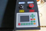 목제를 위한 이산화탄소 Laser 절단 조각 기계 아크릴 또는 가죽