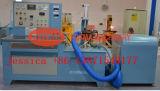 Banco de prueba del turbocompresor del automóvil para los carros, coches