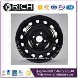 SelbstDrive Rims/14X6 Blank Rims und Wheels/Soem Die Close Forged Wheel Blank/Wheel Blanks/Popular 4X4 Accessories Rotary Forged Wheels für Jeep, SUV