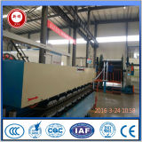 câbles électriques isolés par PVC de gaine ignifuge de PVC 600/1000V selon le CEI 60502