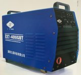DC 200A Welding Machine