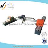 Precio caliente de la cortadora del plasma del CNC de la venta