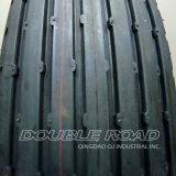 Neumático de camión Roadlux Longmarch 11r24.5, Neumático de camión 295 / 75r22.5 11r22.5 11r24.5
