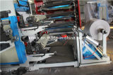 2 Couleur PP Woven Machine d'impression Yt2800 (2 couleurs PP flexo tissé machine d'impression)
