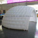 2016 خداع حارّة خيمة قابل للنفخ, [كمب تنت], يتزوّج خيمة لأنّ تجهيز