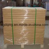 Kunstdruckpapier 90GSM C2s mit bester Qualität