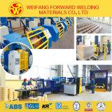 工場直接供給のミグ溶接ワイヤー