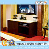 Het Nieuwe Meubilair van uitstekende kwaliteit van de Slaapkamer van het Hotel van het Ontwerp