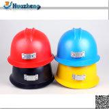 공장 가격 미국 표준 아BS 전기 격리 안전 헬멧