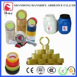 Adhésif sensible à la pression acrylique à base d'eau