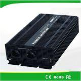 Gelijkstroom aan AC Car Pure Sine Wave Power Inverter 3000W