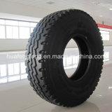 Estrazione mineraria Truck Tyre, Pesante-dovere Radial Tyre 1200r20