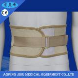 Medische Lumbale Orthosis Riemen