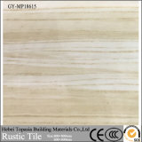 carrelage en bois antidérapant de porcelaine des graines 600X600