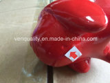 Service animal de QC de bacs, service de produit de jouet en Chine