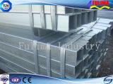 Прямоугольная горячего DIP гальванизированная стальная/квадратная пробка (FLM-RM-023)
