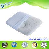 Almohadilla del bebé (MB02ICA)
