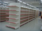 Shelving супермаркета (JT-A02)