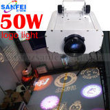 Hotsale LED 50W Logo Light